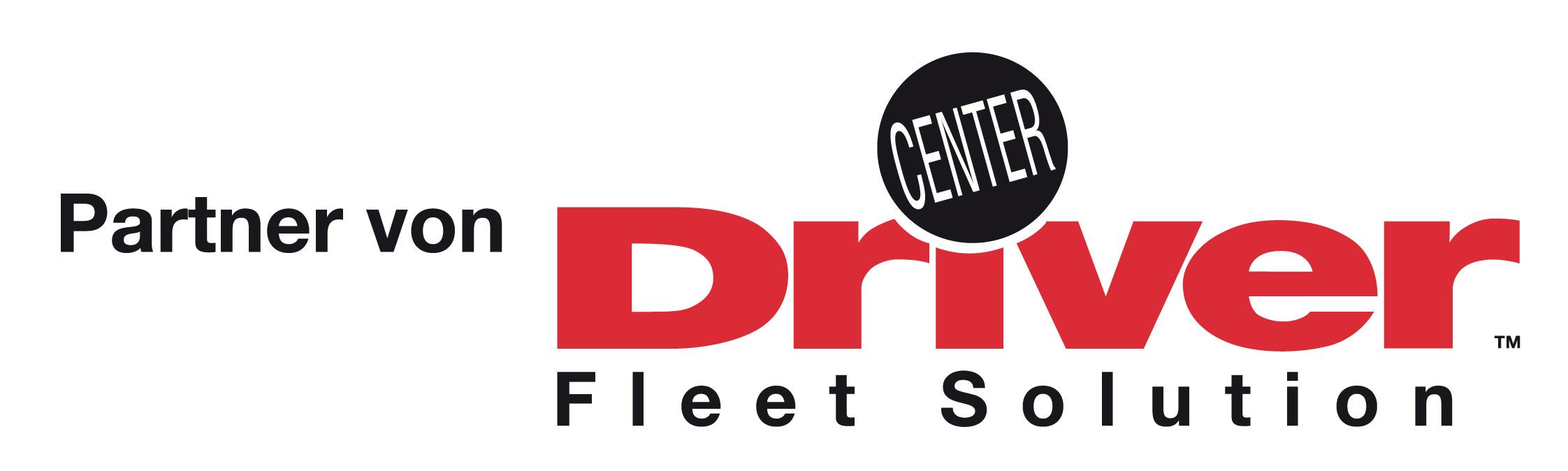 Partner von Driver-Fleet-Solution
