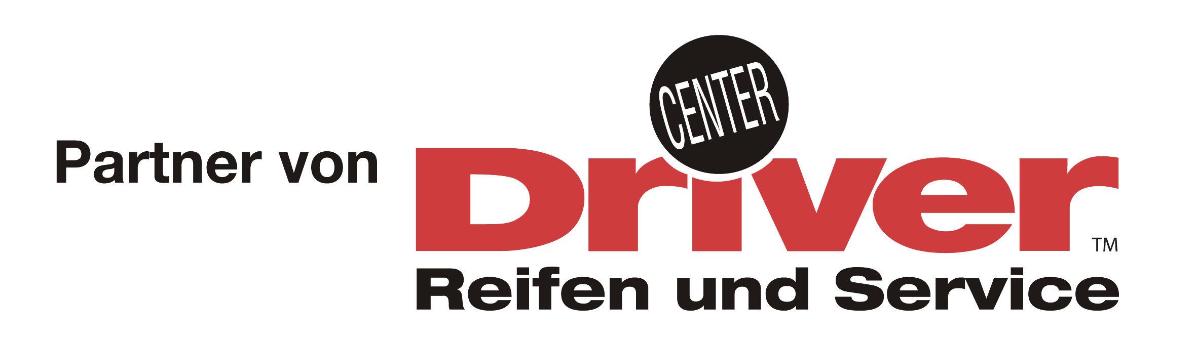 Partner von Driver Reifen & Räder
