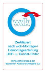 http://www.brv-bonn.de/wdk-zertifizierter-Reifenfachh.273.0.html