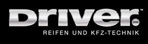 Partner von Driver Reifen & Räder new