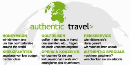 authentic travel Kopie